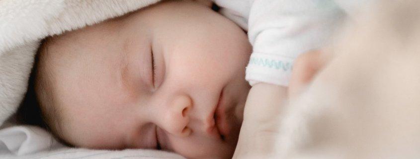 Grupo-embarazo,-parto-y-crianza