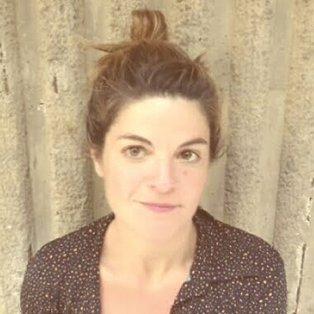 Anna Urioste Torné