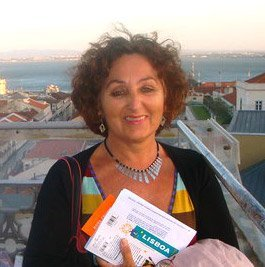 Cristina-Aznar-Plana