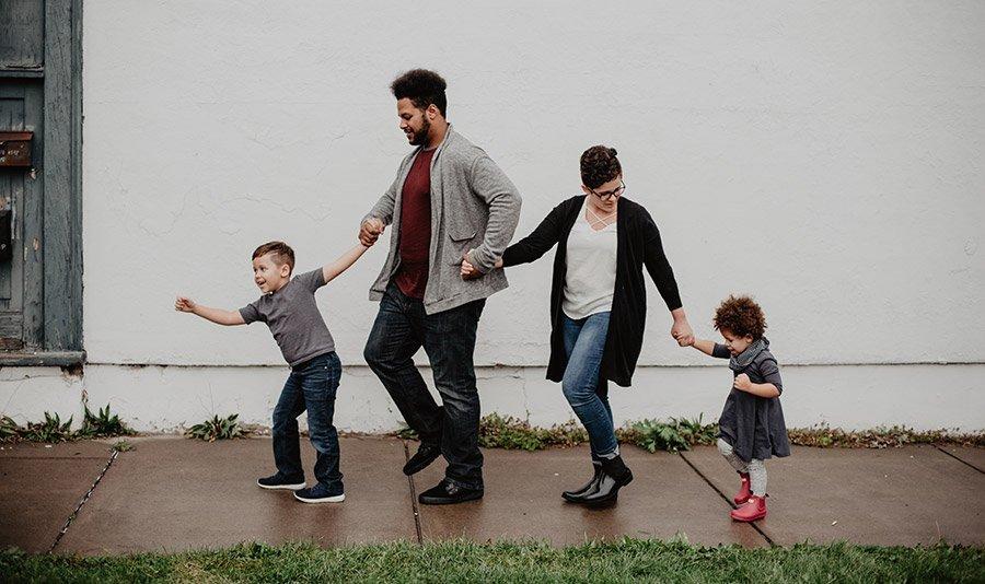 grupos-madres-padres