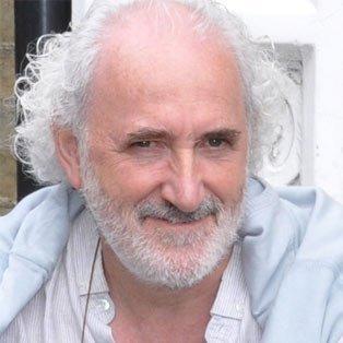 José Ramón Mauduit Agirrezabala