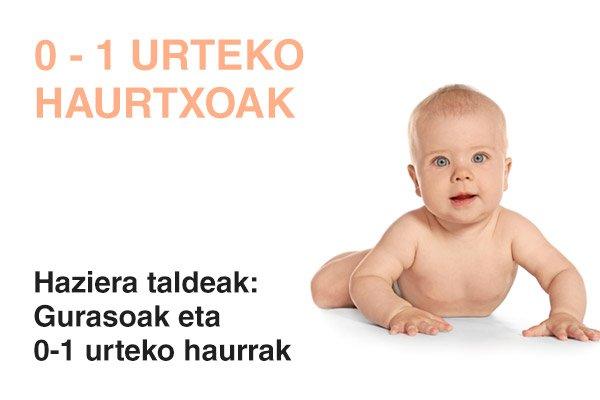 0-1-URTEKO-HAURTXOAK