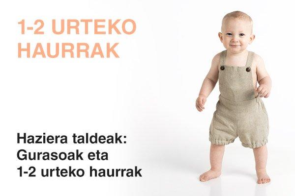 1-2-URTEKO-HAURRAK