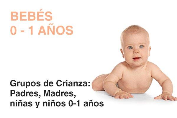 grupos-de-crianza-bebes-0-1-anos
